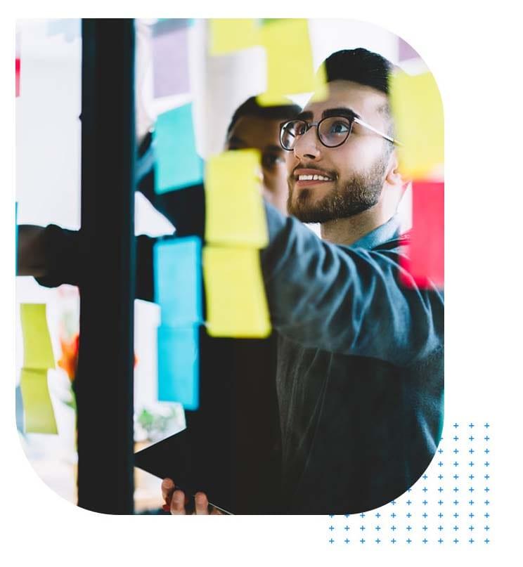 trading mentor at starttrading.com
